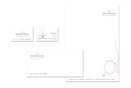 25twaalf - Grafisch vormgever Nuenen Eindhoven - Ontwerp Huisstijl