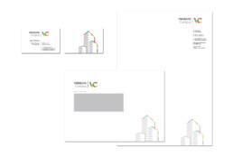 25twaalf - Reclame bureau Eindhoven Nuenen - Ontwerp logo huisstijl